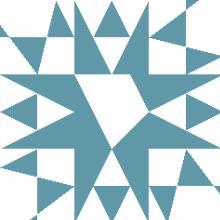 hooky-mars's avatar
