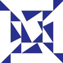HOOMaster's avatar