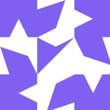 hoop12's avatar