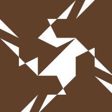 hoosier1077's avatar