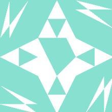 hoosierhotshot's avatar