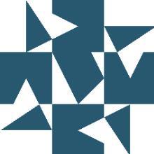 hopeX's avatar