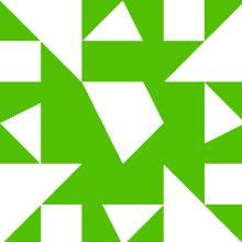 hopi1's avatar