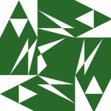 Hopper15's avatar