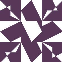 horace300's avatar