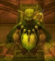 hordelover's avatar