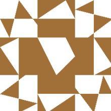 hori20112's avatar