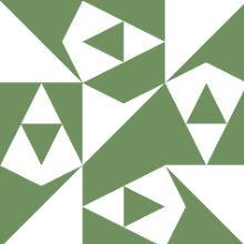 hornby48's avatar