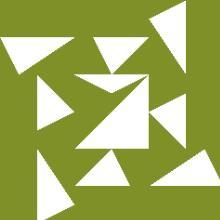 hornet1119's avatar