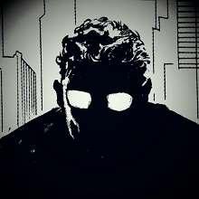 HorNet505's avatar