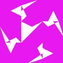 HoroChan's avatar