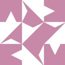 Horolex's avatar