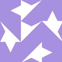 Horsebox69's avatar