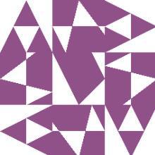 Horsebox_irl's avatar