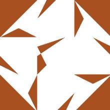 horsehugh's avatar