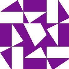 hoseduser's avatar