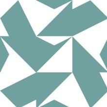 hoshiro12's avatar