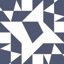 HosniAmin's avatar