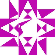 host1's avatar