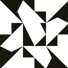 HostDadRB's avatar