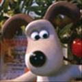 hostmaster's avatar
