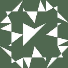 Hostrich's avatar
