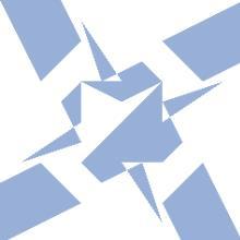 Hotaka's avatar