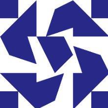HotBacon's avatar