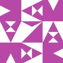 hotfoot982's avatar