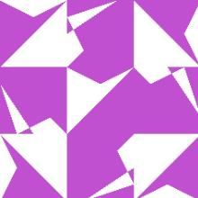 HotFXMan's avatar