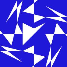 hotice47's avatar