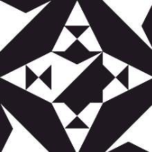 hotlink's avatar