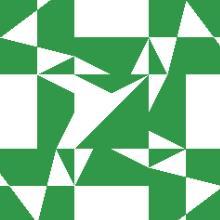 hotlub1's avatar