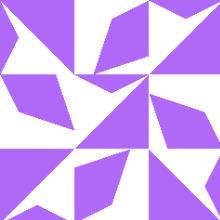 hotp's avatar