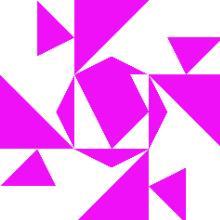 HotwheelsFFX's avatar
