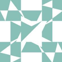 HoughtonLake12's avatar