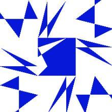 Houin's avatar