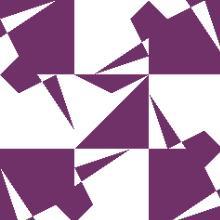 House8's avatar
