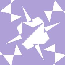 houssemheni's avatar