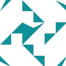 HoustonGuru's avatar