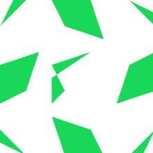houstonkiwi's avatar