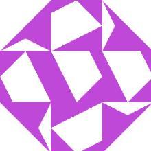 Houza's avatar