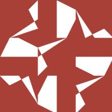 Hovisal's avatar