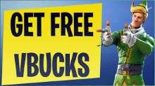 How-To-Get-Free-V-Bucks-In-Fortnite-PC's avatar