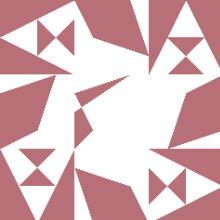 How-To-Get-RAID-Shadow-Legends-Hacks's avatar