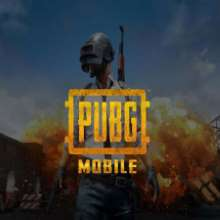How-To-Get-Unlimited-Uc-In-Pubg's avatar