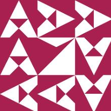 HOWARD2050's avatar
