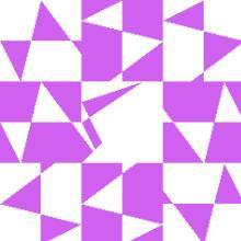 howard730423's avatar