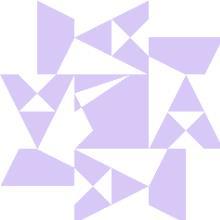 HowardGamble's avatar