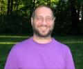 HowardH's avatar